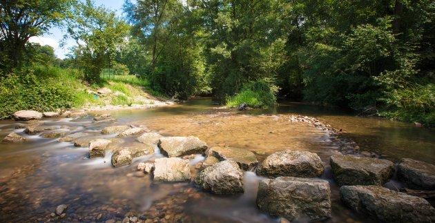 riviere camping les 3 lacs
